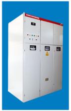 HGYQ系列高压笼型电机