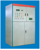 HYQR系列高压绕线电机