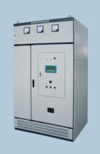 HGSQ系列高压电机