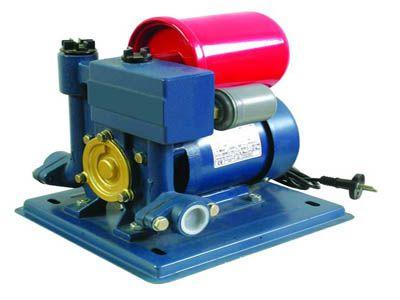 水泵电动机